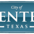 LIGHT INDUSTRIAL PROPERTIES AVAILABLE IN CENTER, TEXAS