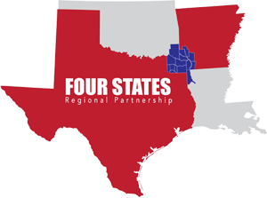 New Website Launches to Promote the Four States Region