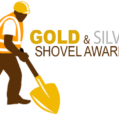 2017 Gold & Silver Shovel Awards: Illinois, Georgia, Arizona, Kentucky and Mississippi Awarded Gold Shovel